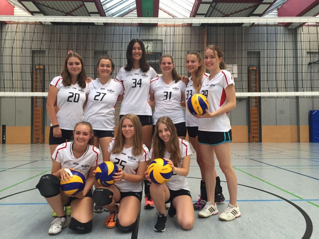 TSV Haunstetten Jugend U20_1