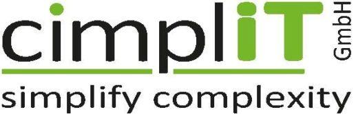 cimpliT GmbH
