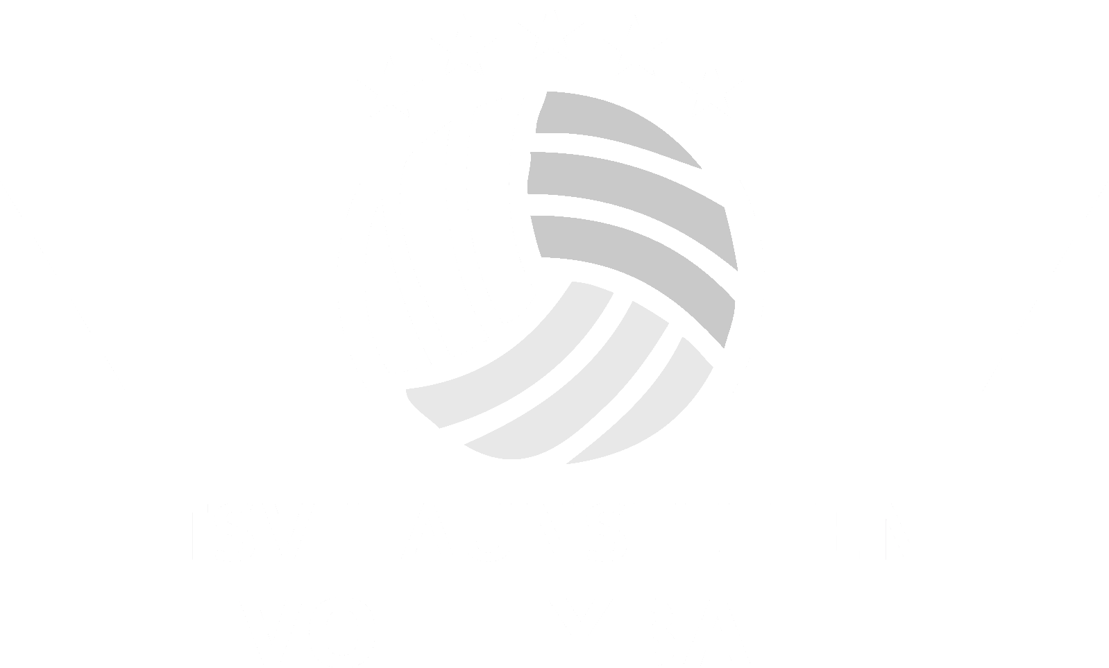 Volleyball in Augsburg – TSV Haunstetten