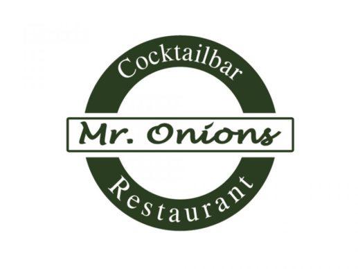 Mr. Onions